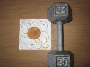 motivation 002