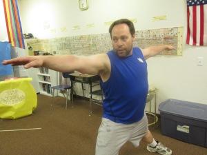 yogame 016