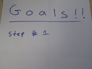 goals 002