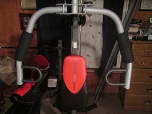 workout2 005
