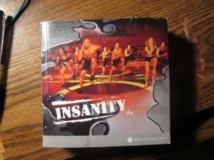 insanity 013